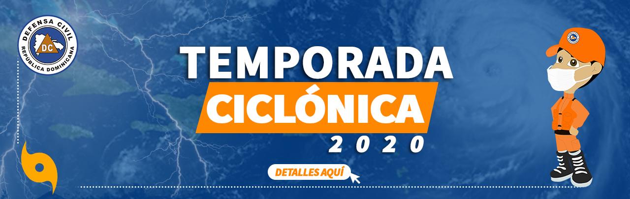 temporada-ciclonica-2020
