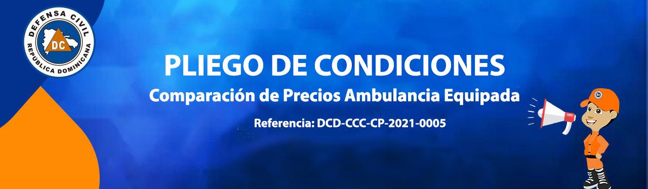 PLIEGO_DE_CONDICIONES_AMBULANCIA