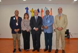 Impartirán diplomado sobre Índice de Seguridad de Acueductos