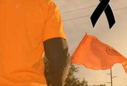 Nota Luctuosa: Defensa Civil lamenta muerto de dos voluntarios en San Cristóbal