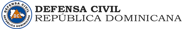 Defensa Civil de la República Dominicana