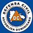 Defensa Civil de la República Dominicana