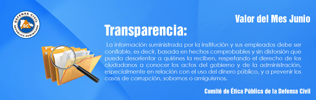 Slider-Etica-Transparencia-Junio